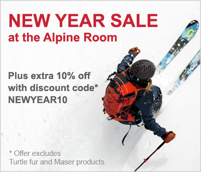 Happy New Year sale code