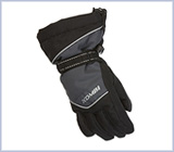 Junior boys gloves / mittens
