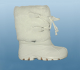 Junior girls snow boots