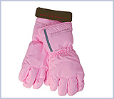 Junior girls gloves/mittens