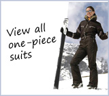 View all one-piece suits