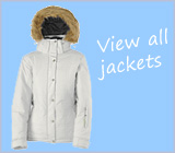 View all women's jackets