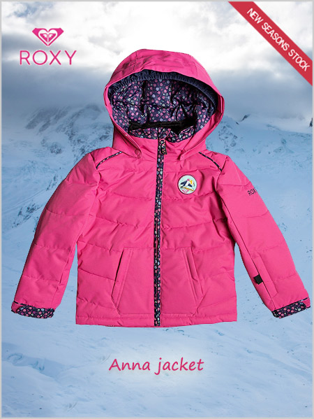 Age 4-7: Anna Jacket - Beetroot pink
