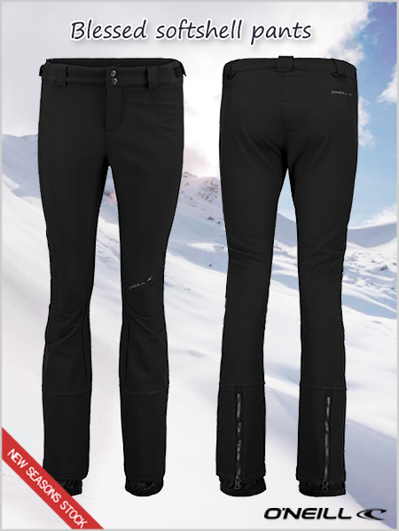 O Neill - Alpine Room - on-line shop. Specialist ski and snow cc28bdd002a5