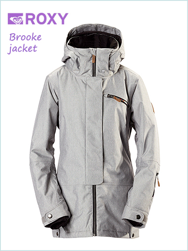 Brooke jacket (only L/UK 14 now left)
