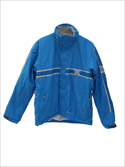 Daytona jacket - adult