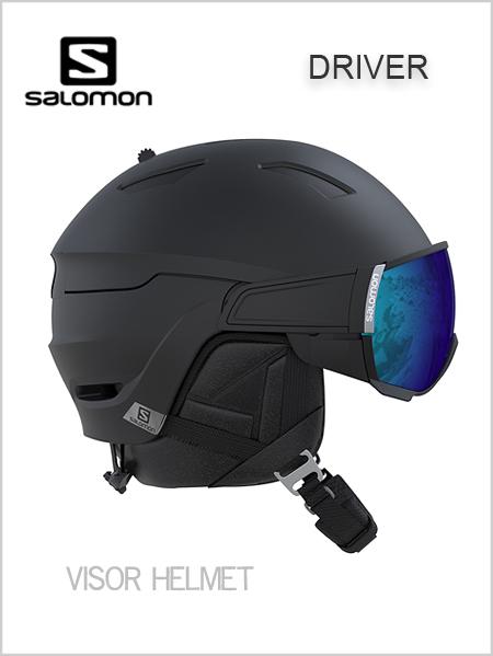 BBR Starlite L10 W binding by Salomon Alpine Room on line