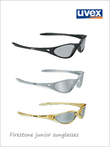 Junior - Firestone sunglasses