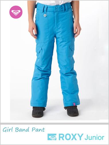 924ef5bba Girls 8 - 16 ski pants - Alpine Room - on-line shop. Specialist