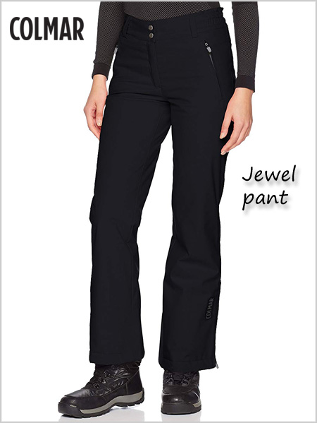 Jewel pant (only UK 10 now)