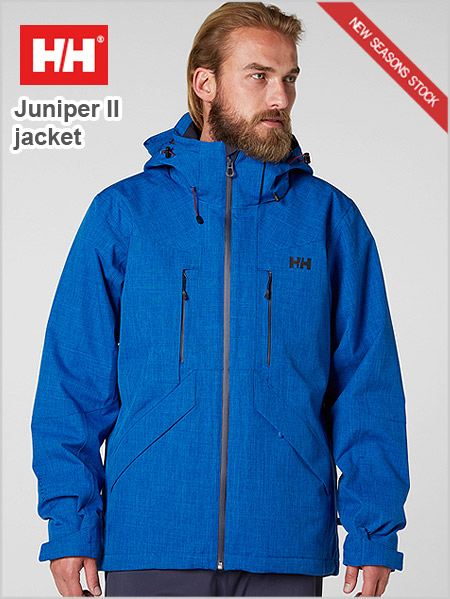 796881a472 Helly Hansen - Alpine Room - on-line shop. Specialist ski and