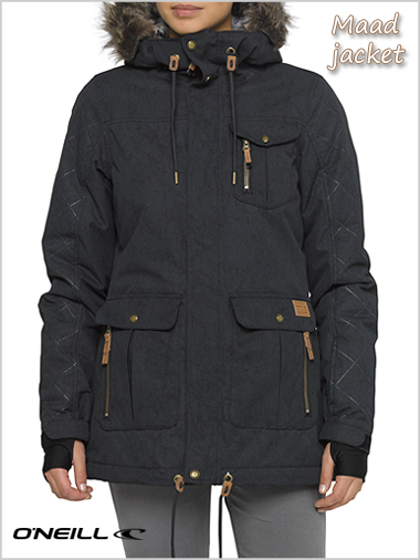 Maad jacket (only UK 10 now left)