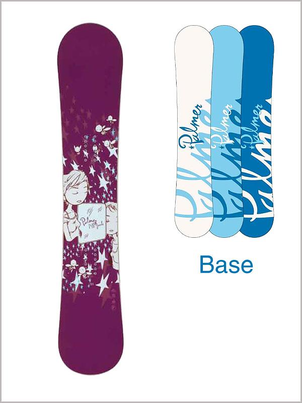 911c0dfc83a Palmer Jade womens snowboard