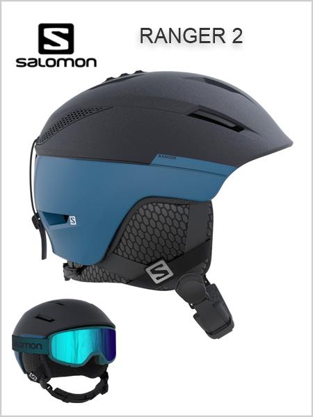 outlet store sale best authentic good service Salomon - Alpine Room - on-line shop. Specialist ski and snow