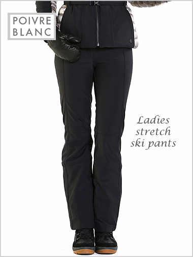 Find great deals on eBay for Womens Stretch Ski Pants in More Winter Sports Clothing & Accessories. Shop with confidence.