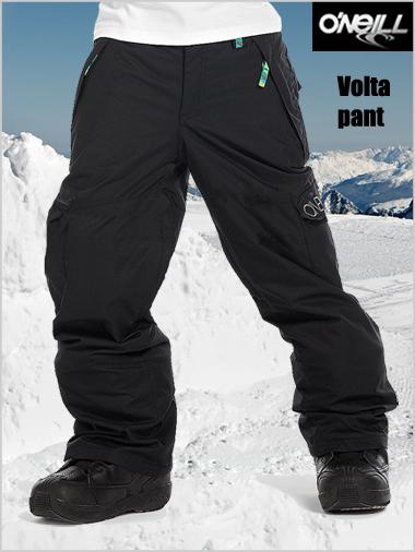 e13de1d40 Boys 8 - 16 ski pants - Alpine Room - on-line shop. Specialist