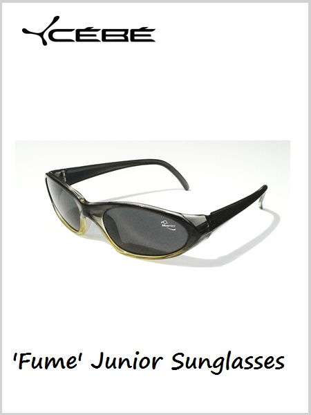 Cebe Fume junior sunglasses