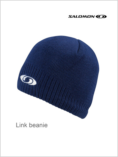 Link beanie - Astral